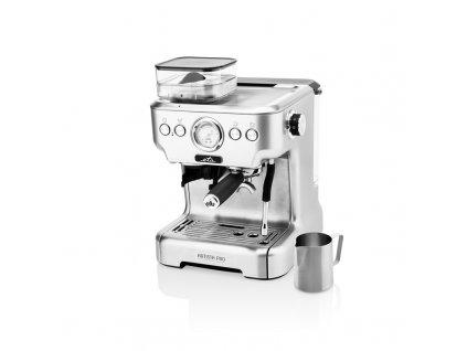 Pákový kávovar ETA Artista PRO 5181 90000