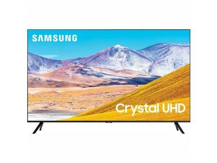 Televize Samsung UE85TU8072