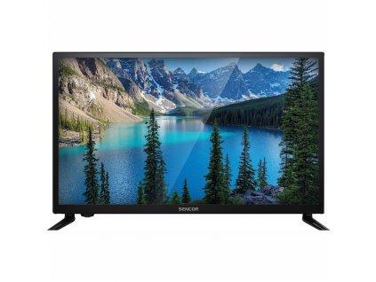 Televize Sencor SLE 2471TCS