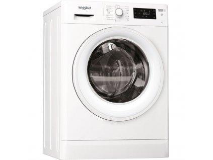 Pračka Whirlpool FreshCare+ FWSG 61251 W EE N