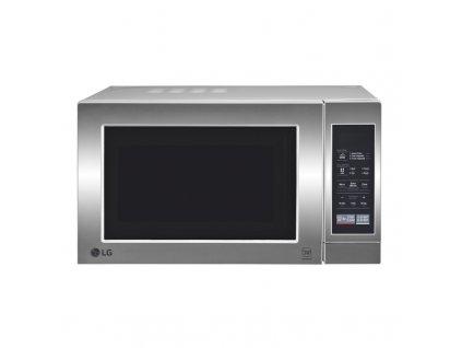 Mikrovlnná trouba LG Neo Chef MS2044V