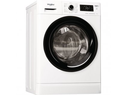 Pračka Whirlpool FreshCare+ FWSG 71283 BV EE N