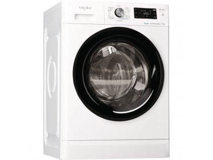 Pračka Whirlpool FreshCare+ FFB 8248 BV EE