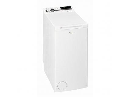 Pračka Whirlpool TDLRB 65241BS EU/N