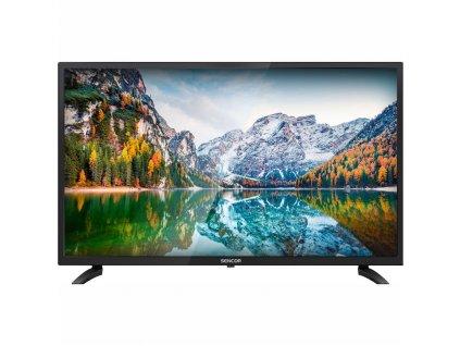 Televize Sencor SLE 3229TCS