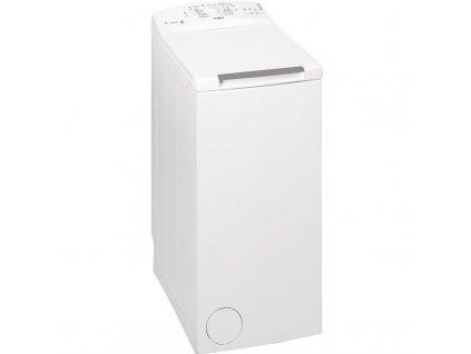 Pračka Whirlpool TDLR 6030L EU/N