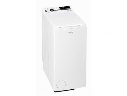 Pračka Whirlpool TDLR 6242BS EU/N
