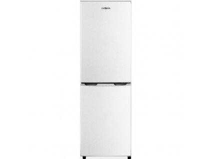 Kombinovaná chladnička Goddess RCD0150GW8AF