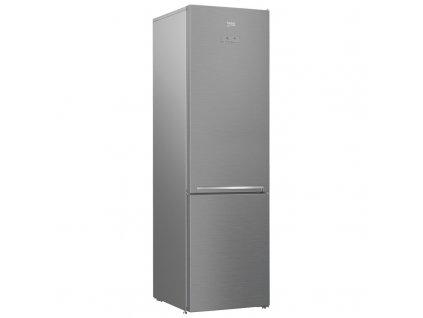 Kombinovaná chladnička BEKO MCNA406E40ZXBN NoFrost