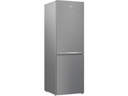 Kombinovaná chladnička BEKO MCNE366E40ZXBN NoFrost