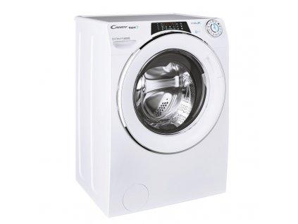 Pračka Candy RO16106DWMCE/1-S