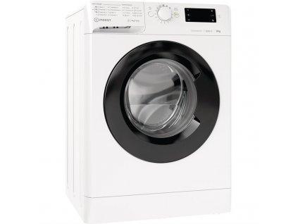 Pračka Indesit MTWE 61283 WK EE