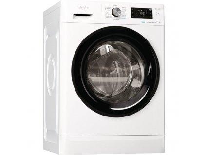 Pračka Whirlpool FreshCare+ FFB 7438 BV EE