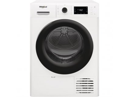 Sušička prádla Whirlpool FT M22 9X3B EU