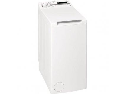 Pračka Whirlpool TDLR 6230S EU/N
