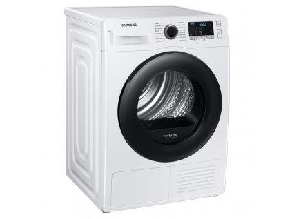 Sušička prádla Samsung DV80TA220AE/LE