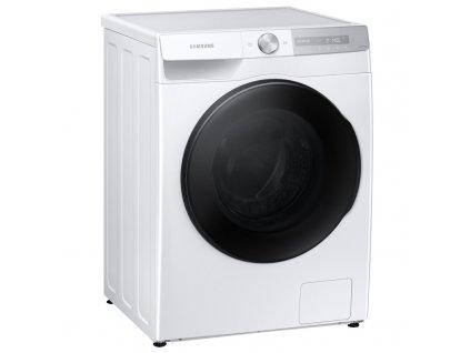 Pračka Samsung WW10T734DBH/S7
