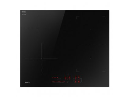 Indukční varná deska Amica DI 6412 CB