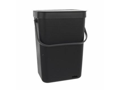 Odpadkový koš 10 l