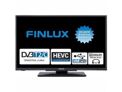Televize Finlux 24FHE4220