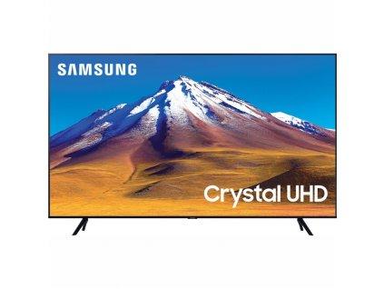 Televize Samsung UE43TU7092
