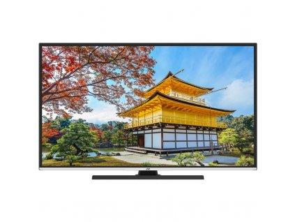 Televize JVC LT-55VU6905