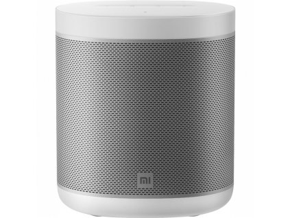 Reproduktor Xiaomi Mi Smart Speaker, bílý