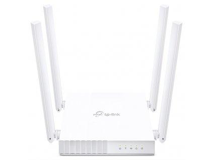 Router TP-Link Archer C24