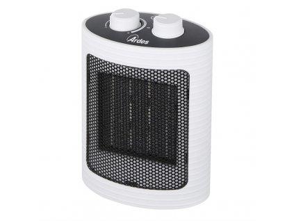 Teplovzdušný ventilátor Ardes 4P07W