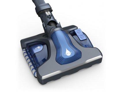 Hubice mopovací Rowenta ZR009600 Aqua Head pro XForce Flex 8.60