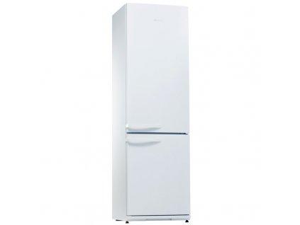 Kombinovaná chladnička Snaige RF39SM-P1002F Ice Logic
