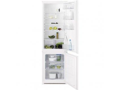 Kombinovaná chladnička Electrolux LNT2LF18S, vestavná