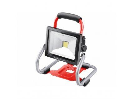 Reflektor EXTOL PREMIUM 8891870 aku 20V/2Ah