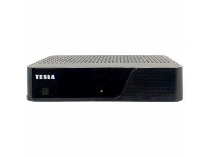 Set-top box TESLA HYbbRID TV T200