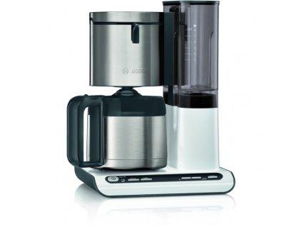 Kávovar Bosch TKA8A681