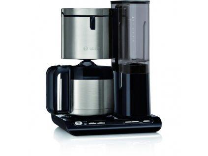 Kávovar Bosch TKA8A683