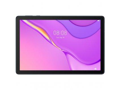 """Dotykový tablet Huawei MatePad T10s 10.1"""" modrý"""