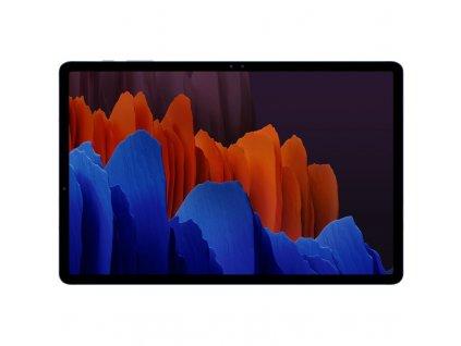 "Dotykový tablet Samsung Galaxy Tab S7+ 5G 12.4"" modrý"