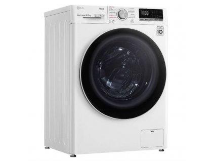 Pračka LG F4WV710P0E