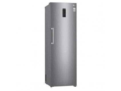 Jednodveřová chladnička LG GL5241PZJZ1