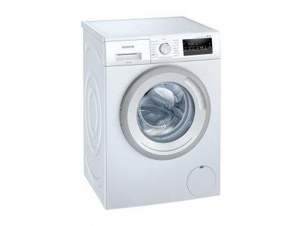 Pračka Siemens WM14N261CS