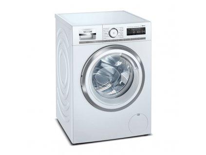 Pračka Siemens WM16XKH1EU
