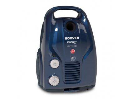 Vysavač Hoover SO30PAR 011 Sensory