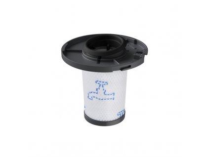 Filtr Rowenta ZR009007 pro vysavače X-Force 11.60/14.60
