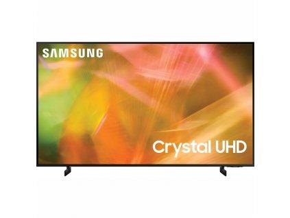 Televize Samsung UE50AU8072