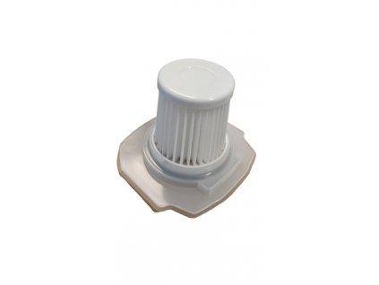 HEPA filtr pro AKU/tyčový-ruční vysavač KALORIK SKV 1004