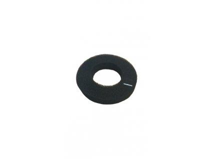 Uhlíkový filtr pro AKU/tyčový-ruční vysavač KALORIK SKV 1004