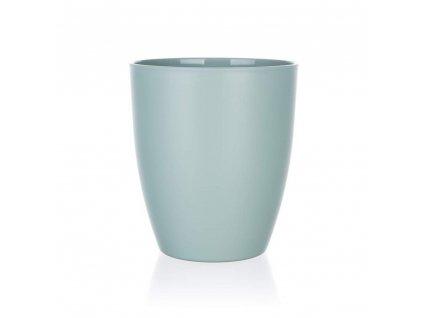 BANQUET Kelímek plastový CULINARIA 370 ml, mint