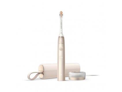 Zubní kartáček Philips HX9992/11 Sonicare Prestige
