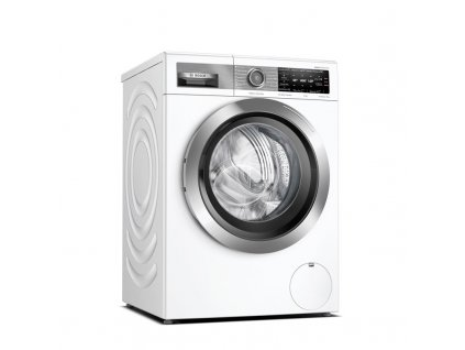 Pračka Bosch WAV28GH0BY